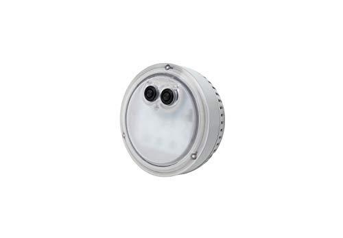 LED-Leuchtmittel in weiß für den Whirlpool von...