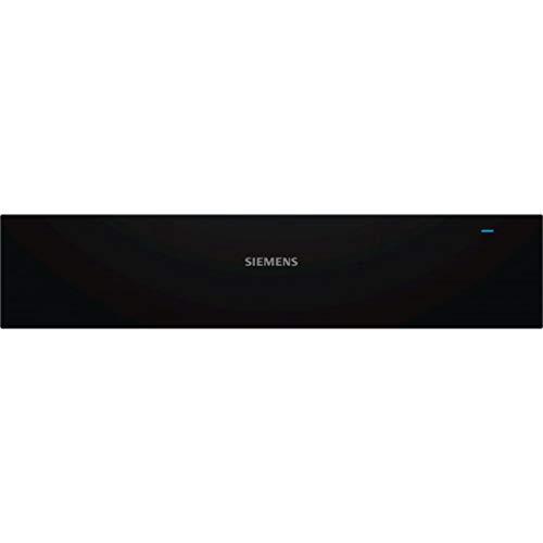 Siemens BI510CNR0 iQ500 Wärmeschubladen /...