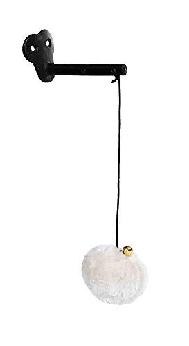 Nobby STARSYSTEM Spielzeug 'DE LUXE' beige 4 St.
