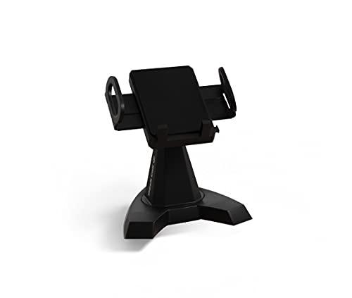 Mediashop Desk Call   Flexible 360°...