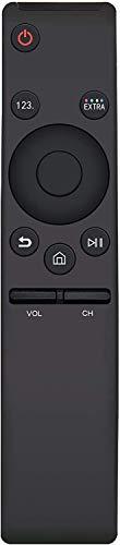 FOXRMT Ersatz Samsung Fernbedienung BN59-01259B...