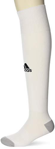 Adidas Unisex Erwachsene Milano 16 Socken,...