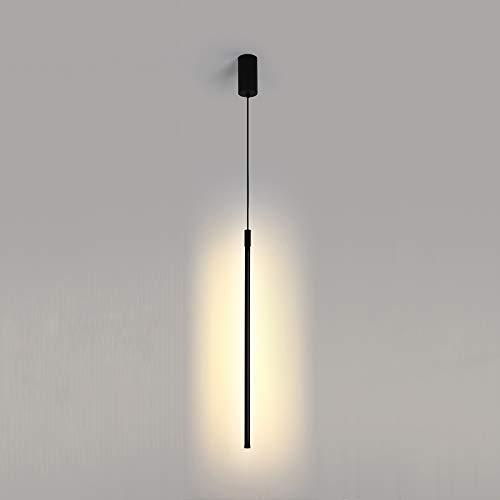 Ritif Pendelleuchte LED 3000K hängeleuchte 7W...