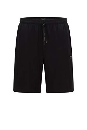 BOSS Herren Mix&Match Short CW Loungewear-Shorts...