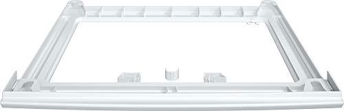 Bosch WTZ27410 Zubehör für Wäschepflege /...