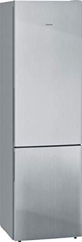 Siemens KG39EAICA iQ500 Freistehende...
