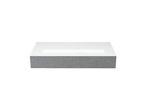 LG Beamer HU85LS bis 304,8 cm (120 Zoll) CineBeam...