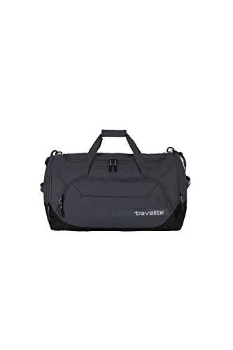 travelite große Reisetasche Größe L, Gepäck...