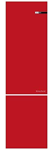 Bosch KSZ1BVR00 Zubehör für VarioStyle...