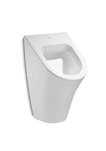 Roca NEXO Urinal Absaugbecken weiss Zulauf...