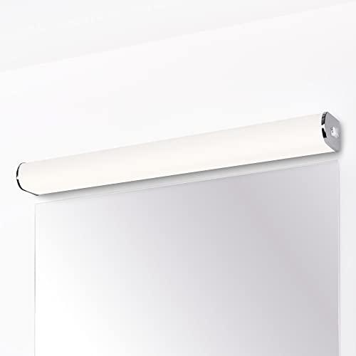 15W LED Badezimmer Lampe Wand Spiegelleuchte...