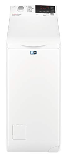 AEG L6TB61370 Waschmaschine Toplader /...