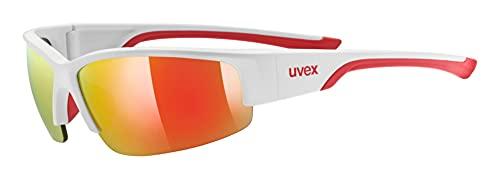 uvex Unisex– Erwachsene, sportstyle 215...