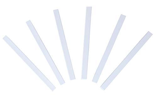 Windhager Magnet-Profile Magnet-Türschliesser...