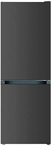 CHiQ Freistehender Kühlschrank mit Gefrierfach  ...