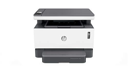 HP Neverstop Laser 1202nw Laserdrucker...