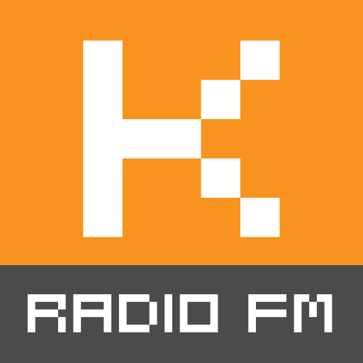 Konsole FM
