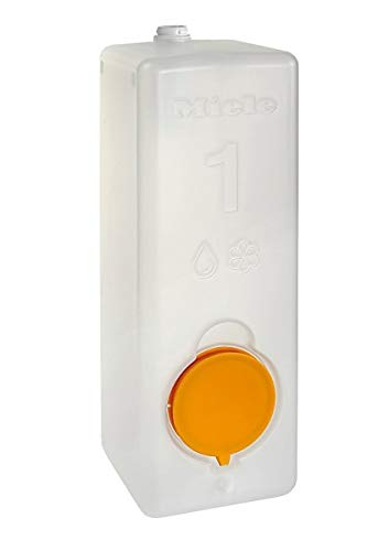 Behälter TwinDos 1 BG