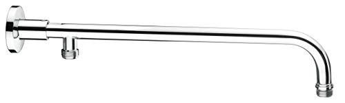 Cornat Wandarm - 350 mm Ausladung - 1/2 Zoll...