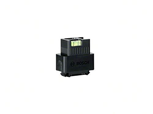 Bosch Laser Linienadapter (Zubehör für Zamo, 3....