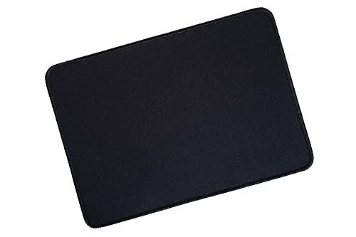 GOMIN Gaming Mauspad - 280 x 200 mm Mousepad...