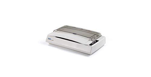 Avision FB2280E Flachbett-Scanner (A4, 600dpi, USB...