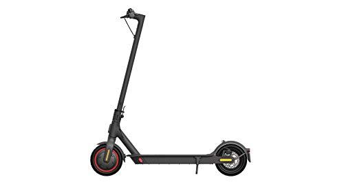 Xiaomi Mi Electric Scooter Pro2 (DE) Faltbarer...