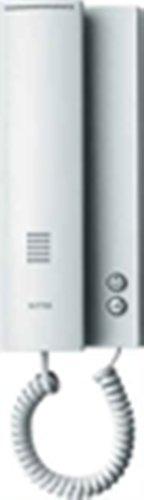 Ritto 1763070 Wohntelefon Weiss