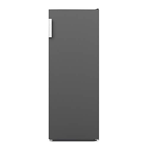 CHiQ FSD166NE4 Tiefkühlschrank 166 L |...
