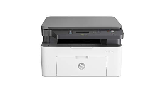 HP Laser 135wg Laser-Multifunktionsdrucker...