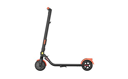 Ninebot KickScooter ES1LD Powered by Segway mit...