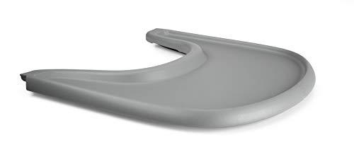 STOKKE® Tray – Aufsteck-Tablett für Babys und...