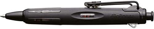 Tombow BC-AP12 Kugelschreiber Air Press Pen mit...