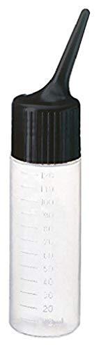Efalock Professional Auftrageflasche, 120ml, (1 x...