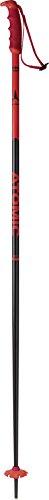Atomic Redster 1 Paar Race-Skistöcke,...