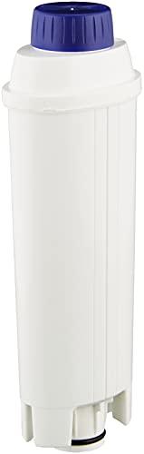 De'Longhi Original Wasserfilter DLSC002 - Zubehör...