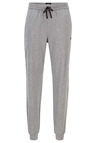 BOSS Herren Mix&Match Pants Loungewear-Hose aus...