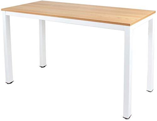 Need Computertisch Schreibtisch 100x60 cm PC Tisch...