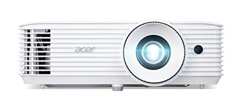 Acer H6800a (DLP-DLP Beamer (4K UHD (3.840 x 2.160...