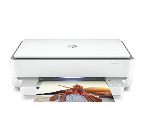 HP ENVY 6020 Multifunktionsdrucker (Instant Ink,...