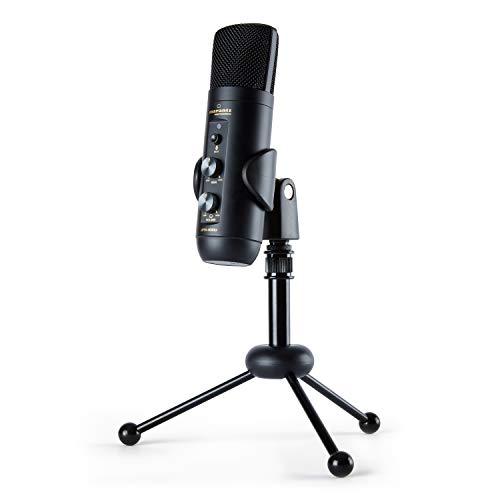 Marantz Professional MPM-4000U - USB Podcast...