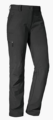 Schöffel Pants Ascona, leichte und komfortable...