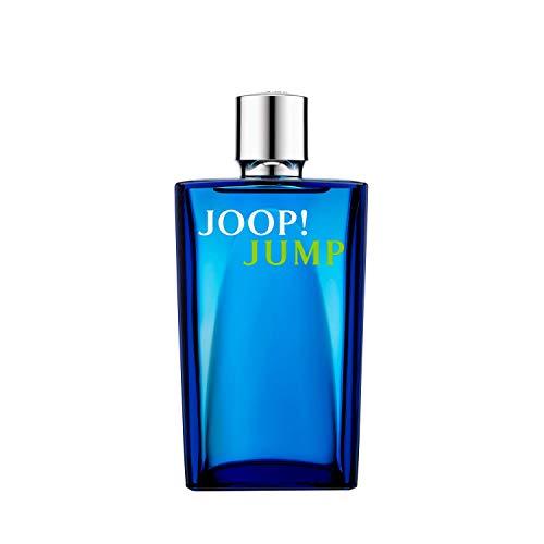 JOOP! Jump Eau de Toilette for him,...