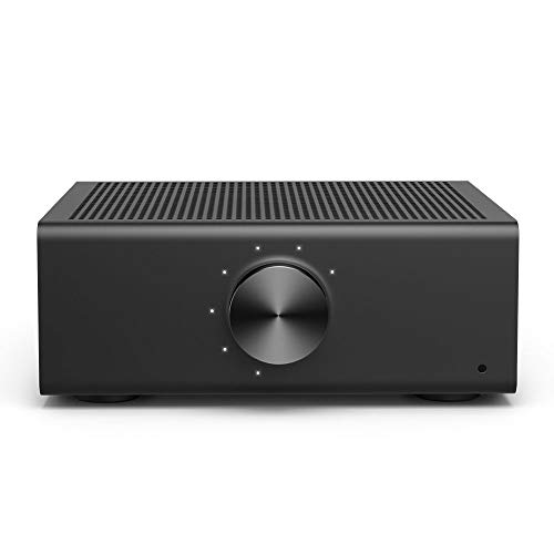 Echo Link Amp – Streamen und verstärken Sie...