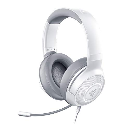 Razer Kraken X Mercury - Gaming Headset (Ultra...
