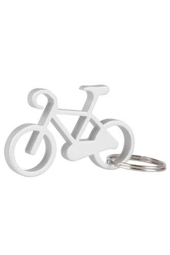 Mountain Warehouse Fahrrad-Schlüsselring mit...