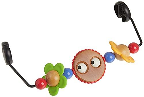 BABYBJÖRN Spielzeug für Babywippe, Fröhliche...