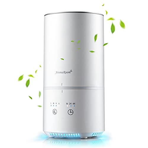 Cool Nebel Luftbefeuchter für Schlafzimmer &...