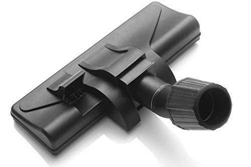 Premium universale 30-37mm Kombidüse,...