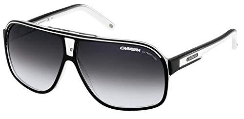 CARRERA Sonnenbrille Grandprix 2T4M90 Sport...